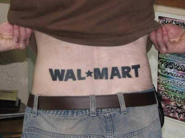 stupid-tattoos (30)