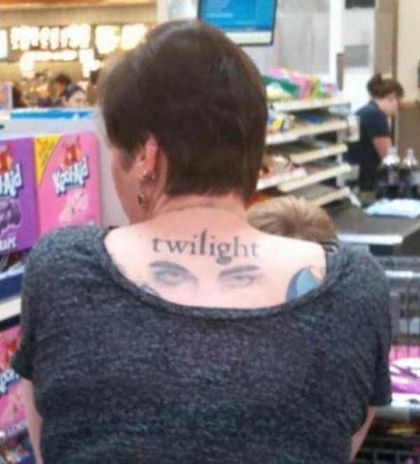 stupid-tattoos (32)
