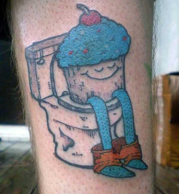 stupid-tattoos (35)