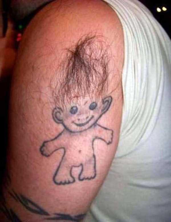 stupid-tattoos (36)
