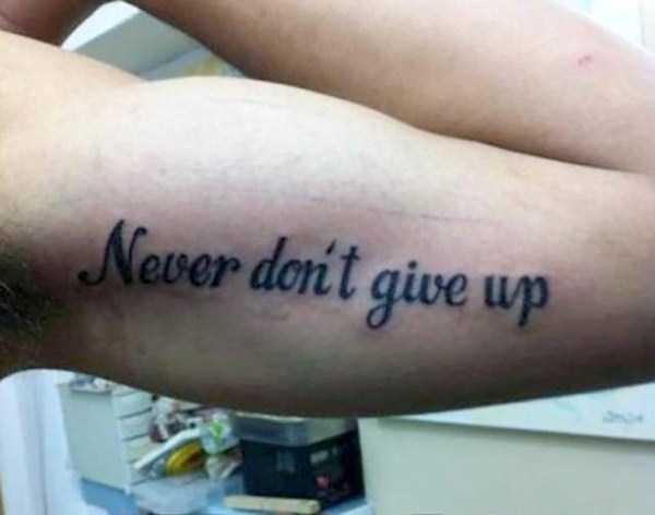 stupid-tattoos (8)