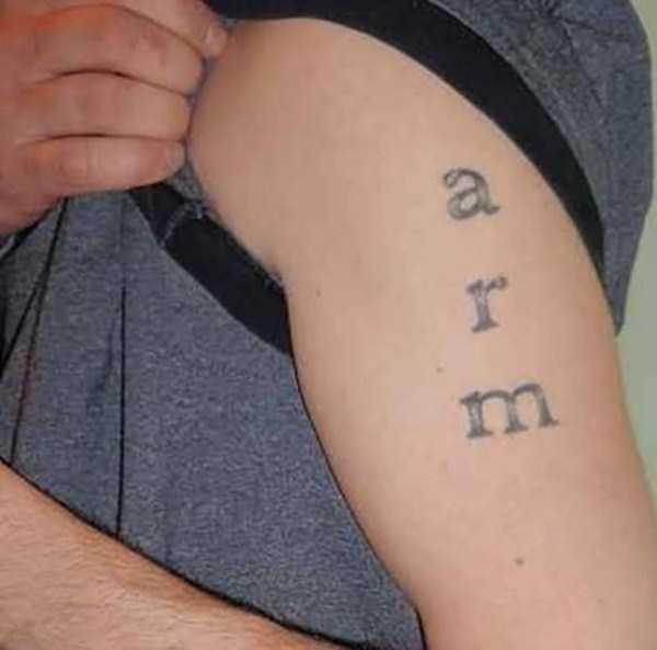 stupid-tattoos (9)