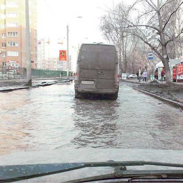 terrible-omsk-streets (1)