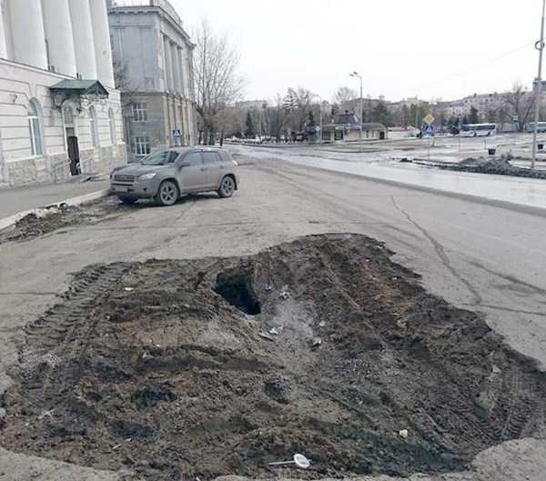 terrible-omsk-streets (11)