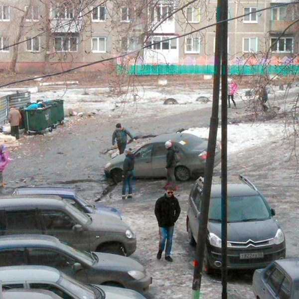 terrible-omsk-streets (13)