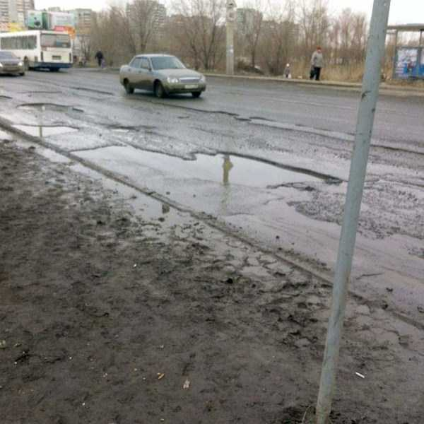 terrible-omsk-streets (14)