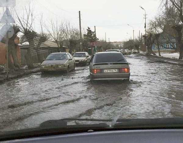 terrible-omsk-streets (15)