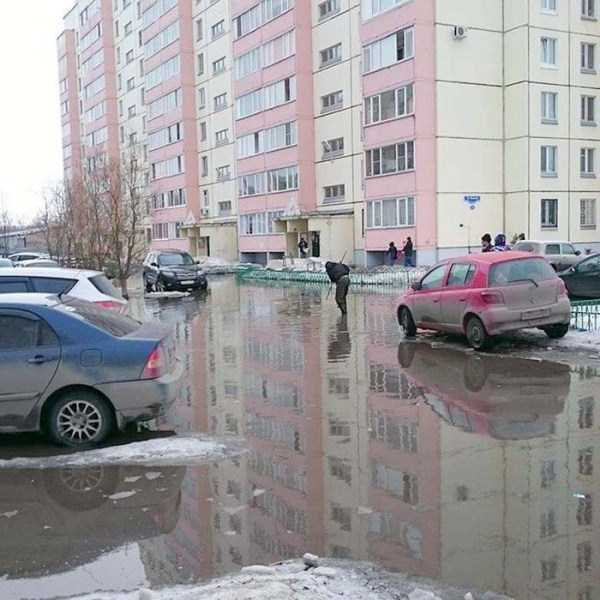 terrible-omsk-streets (16)