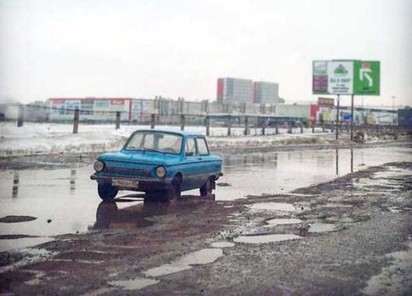 terrible-omsk-streets (18)