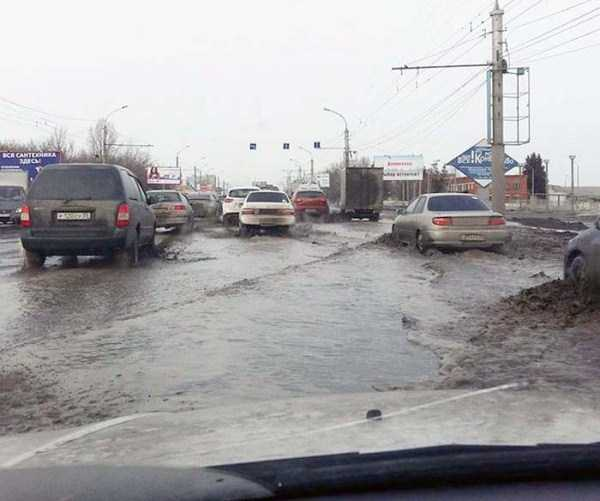 terrible-omsk-streets (19)