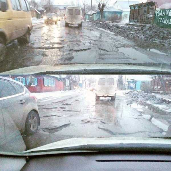 terrible-omsk-streets (2)