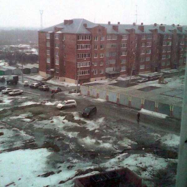terrible-omsk-streets (20)