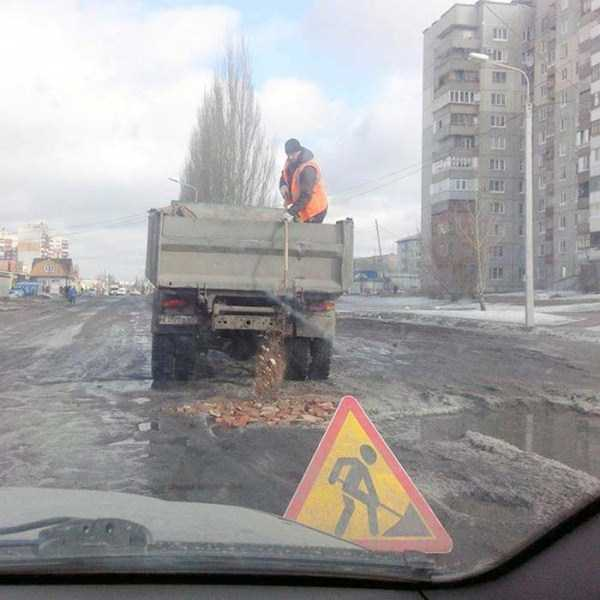 terrible-omsk-streets (21)