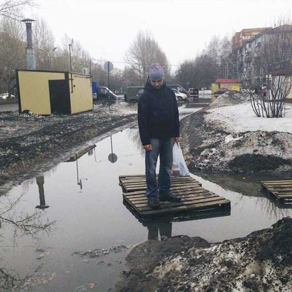 terrible-omsk-streets (3)