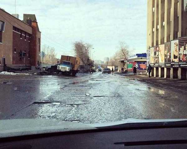 terrible-omsk-streets (4)