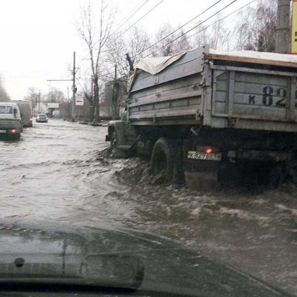 terrible-omsk-streets (5)
