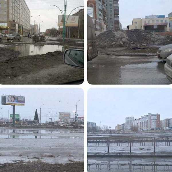 terrible-omsk-streets (8)
