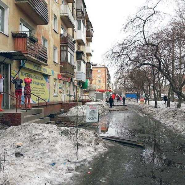 terrible-omsk-streets (9)