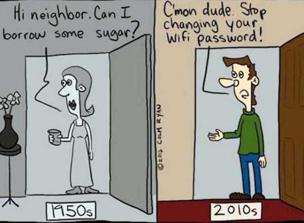 then-vs-now-funny-pics (10)