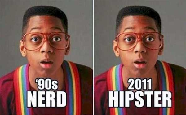 then-vs-now-funny-pics (12)