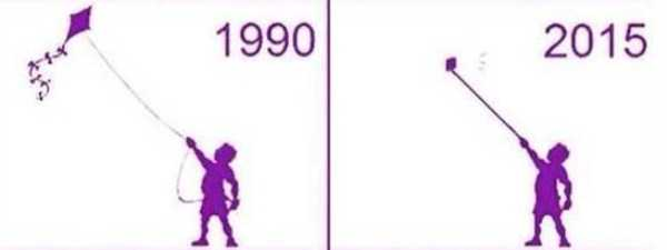then-vs-now-funny-pics (15)