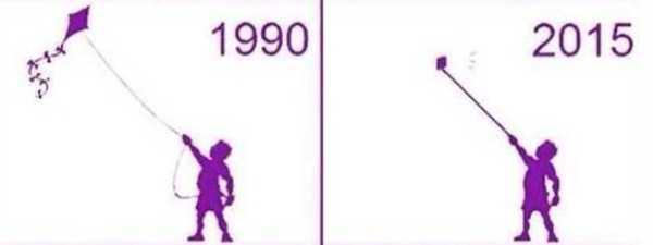 then-vs-now-funny-pics (15)
