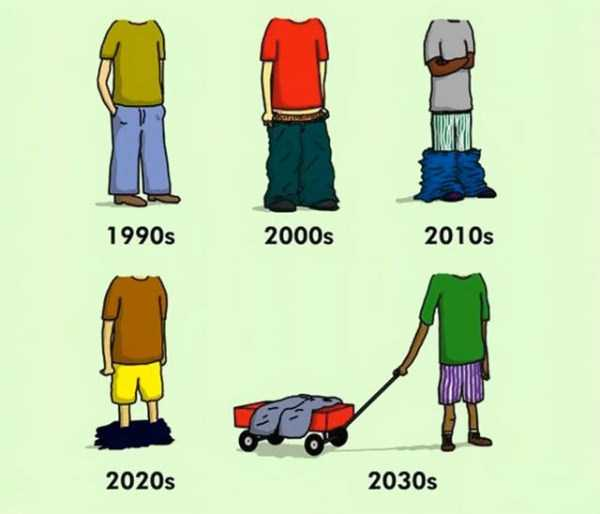 then-vs-now-funny-pics (20)