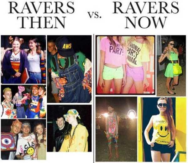then-vs-now-funny-pics (27)