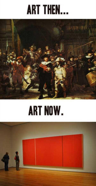 then-vs-now-funny-pics (31)