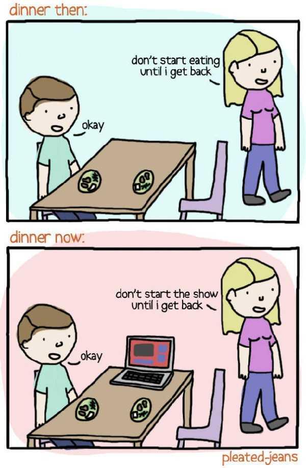 then-vs-now-funny-pics (34)