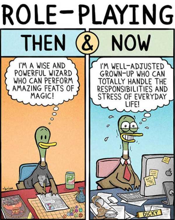then-vs-now-funny-pics (35)