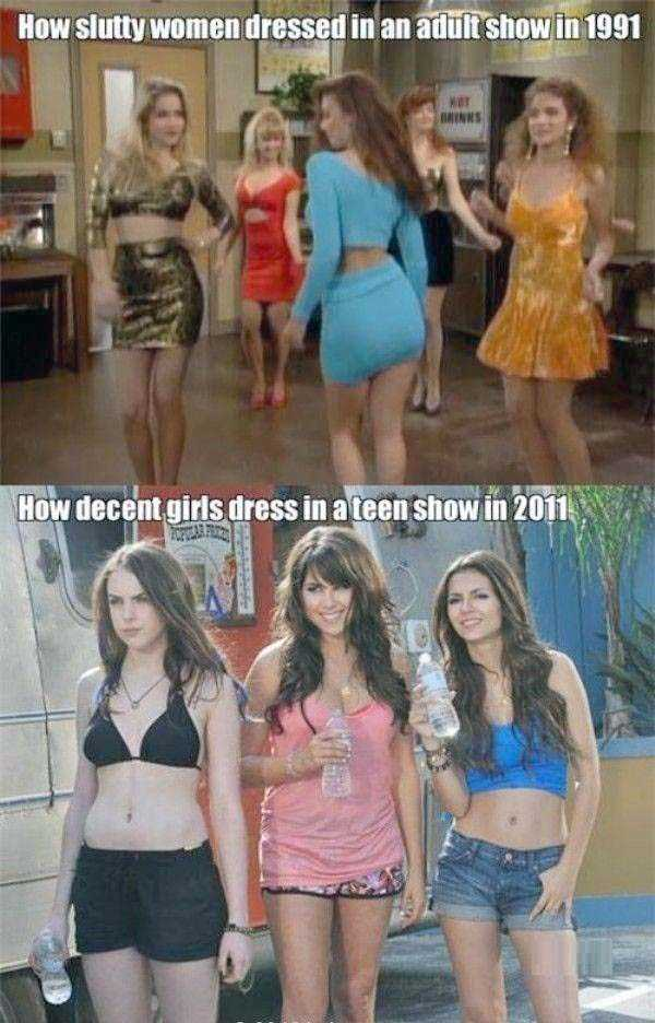 then-vs-now-funny-pics (40)