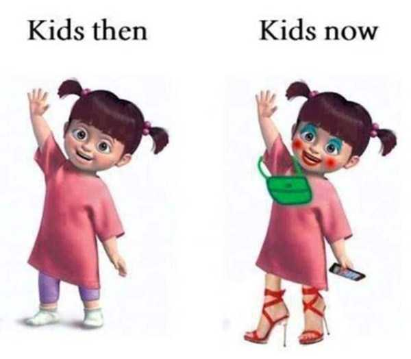 then-vs-now-funny-pics (5)