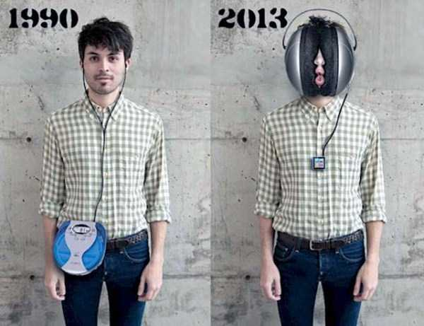 then-vs-now-funny-pics (6)