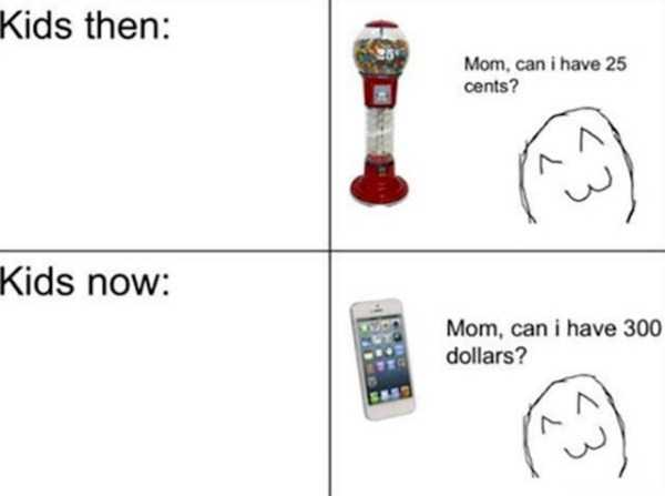 then-vs-now-funny-pics (7)