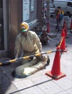 worst-jobs (10)