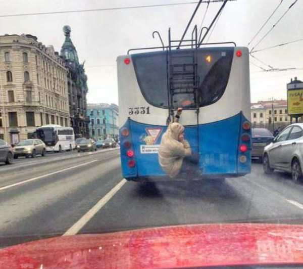 wtf-russia-photos (39)