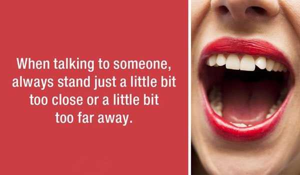 Ways-to-Annoy-People-09