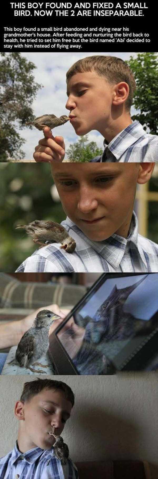 awesome-kids (12)