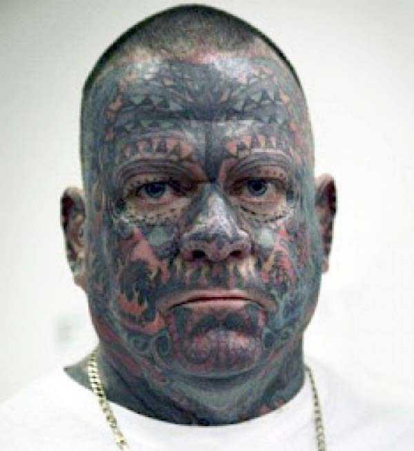 awful-tattoos (1)
