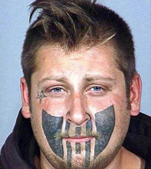awful-tattoos (11)
