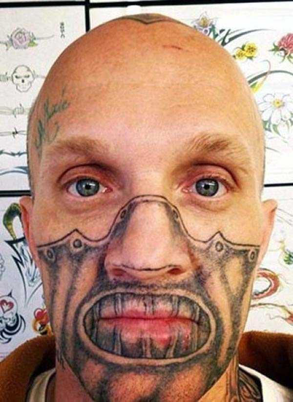 awful-tattoos (15)