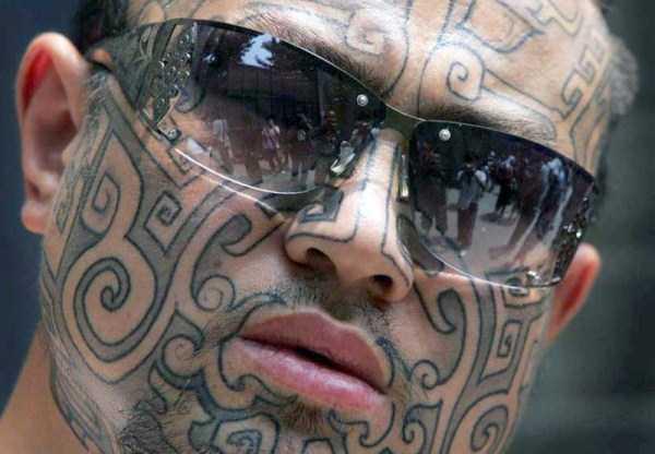 awful-tattoos (2)