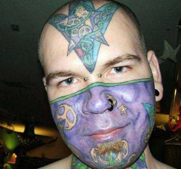 awful-tattoos (20)