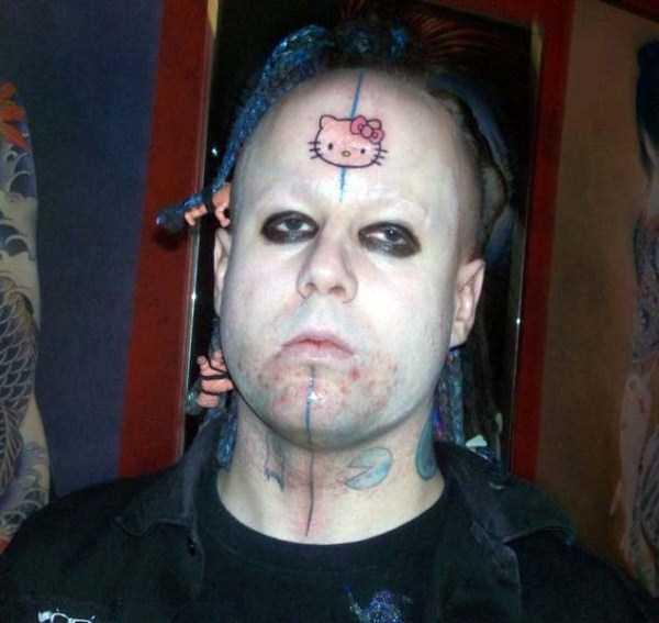 awful-tattoos (23)