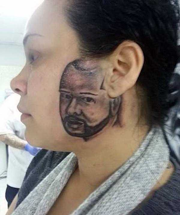 awful-tattoos (24)