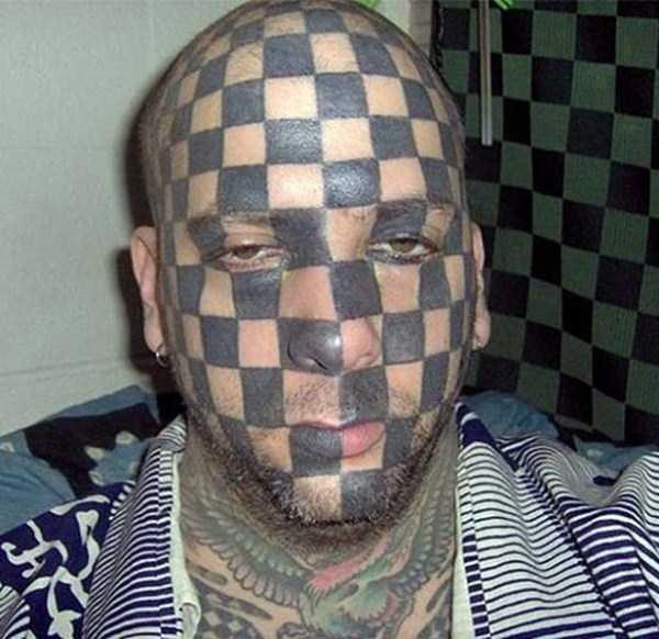 awful-tattoos (26)