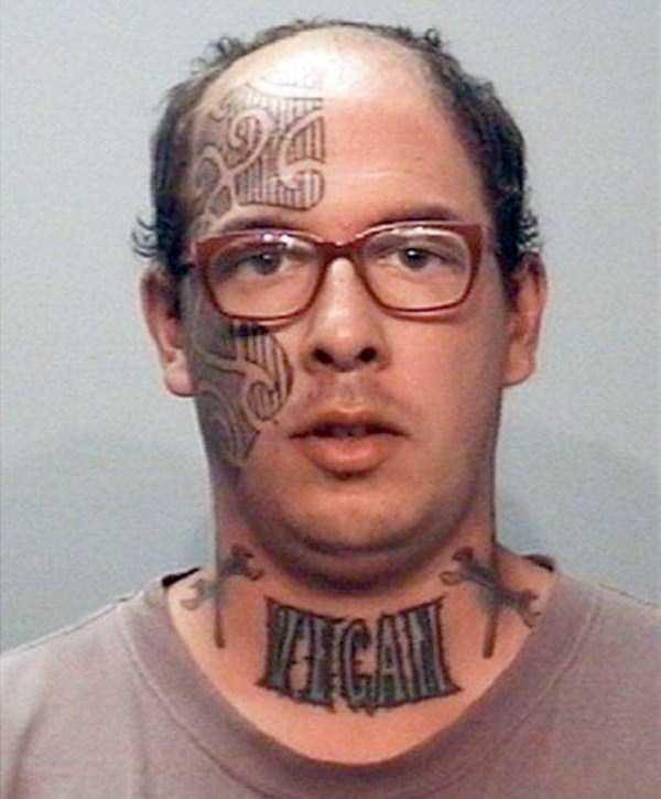 awful-tattoos (28)