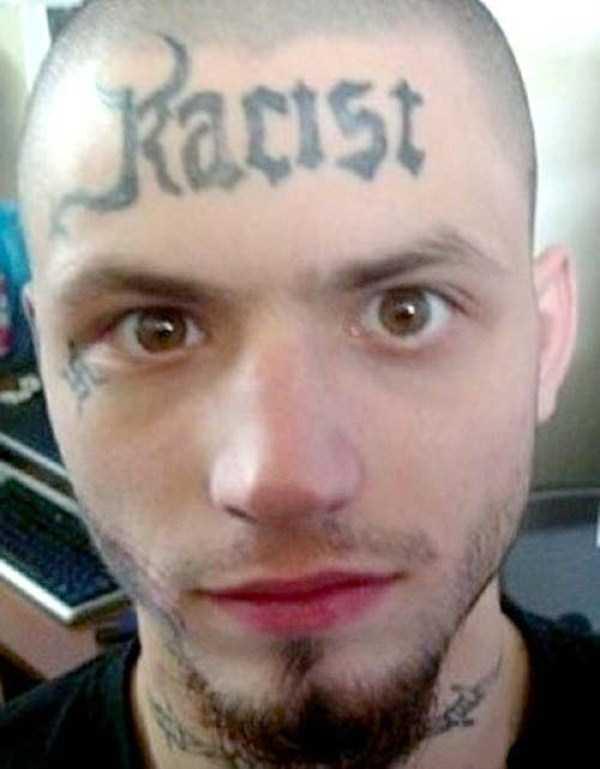 awful-tattoos (29)