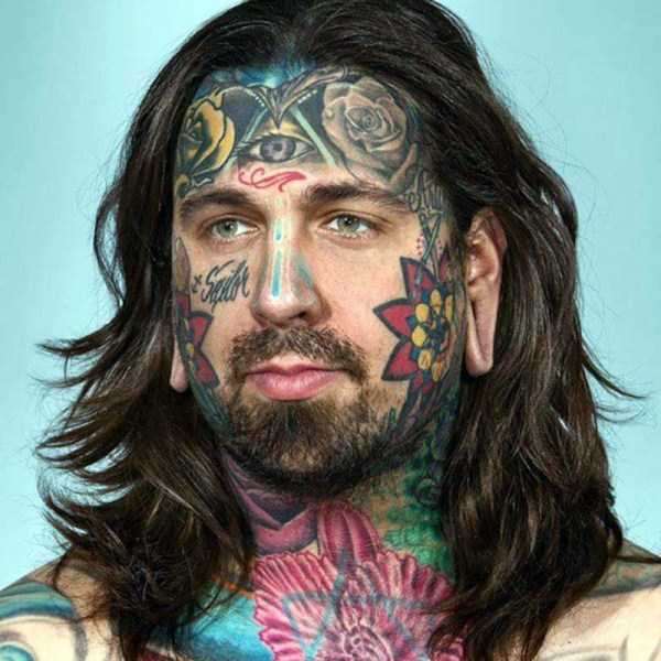 awful-tattoos (3)